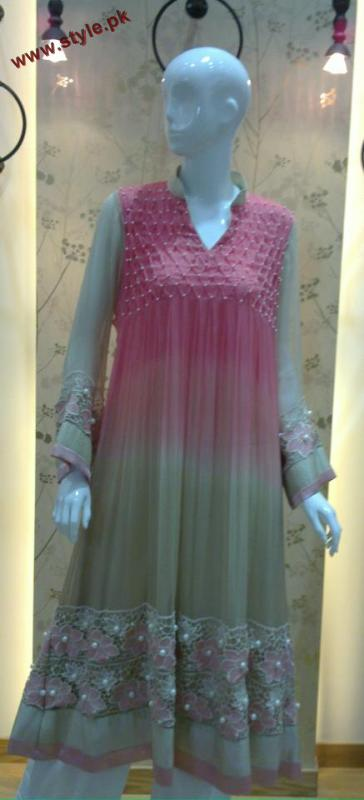 Bonanza Latest Winter Arrivals 2012 004 pakistani dresses fashion brands