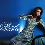 Eiza Winter Collection 2012 for Women by UA Textile 07