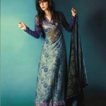 Eiza Winter Collection 2012 for Women by UA Textile 09