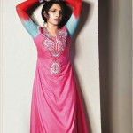 Eiza Winter Collection 2012 for Women by UA Textile 16