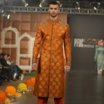 Emraan rajput vedas collection 2012 (8)