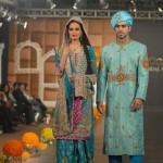 Emraan rajput vedas collection 2012 (4)