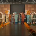 Emraan rajput vedas collection 2012 (1)