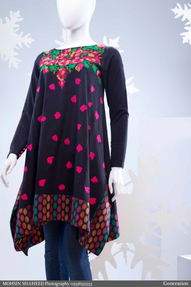 4234deb09 Generation New Arrivals for Winter 2012