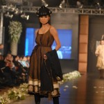 HSY Bridal Collection in PFDC L'Oreal Paris Bridal Week 6