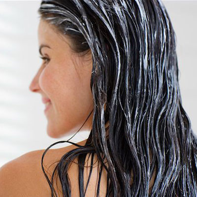 home-made-Protein-Mask-Recipe-For-Hair