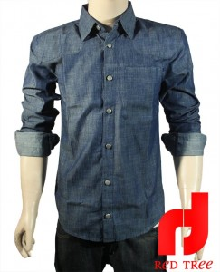 winter arrivals for men by red tree (2)
