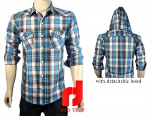 winter arrivals for men by red tree (1)