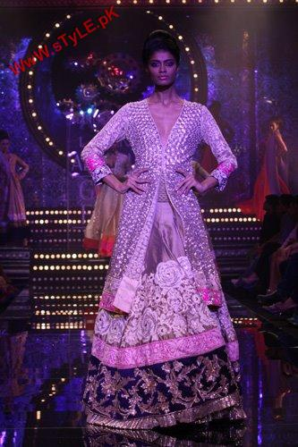 Latest+manish+malhotra+designs