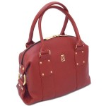 Latest Fashion Leathers Handbags Collection by Jafferjees 01 150x150 shoes hand bags