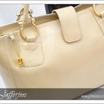 Latest Fashion Leathers Handbags Collection by Jafferjees 06 150x150 shoes hand bags