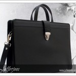 Latest Fashion Leathers Handbags Collection by Jafferjees 11 150x150 shoes hand bags
