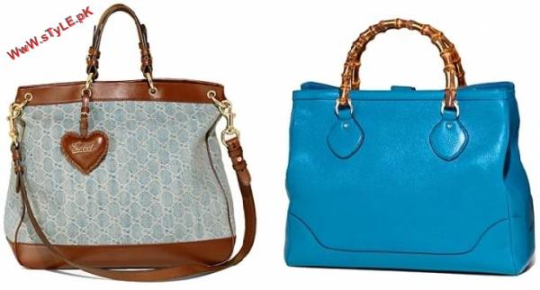 latest gucci handbags collection 2012