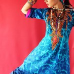 Latest Ready to Wear dresses 2012 by Kashish j 150x150 designer dresses