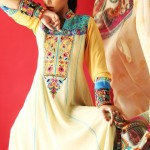 Latest Ready to Wear dresses 2012 by Kashish l 150x150 designer dresses