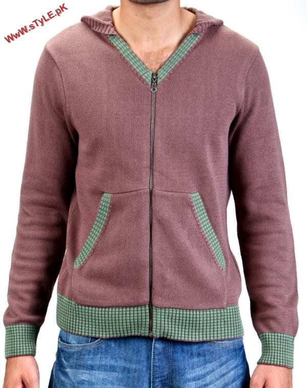Latest Winter New Arrivals By CrossRoads 2012 002 mens wear 2 for women local brands