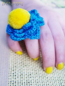latest fashion rings for girls (5)