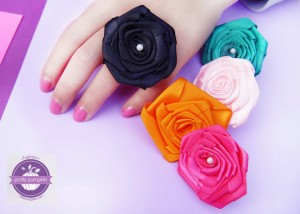 Latest fashion of big stylish Rings for Girls 004 300x214
