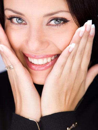 Home-made-Beauty-Tips-To-Make-You-Beautiful