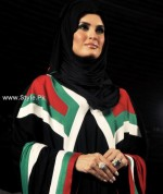 UAE National Day Magnificen 7 Expo 2011 Collection in UAE Gala Dinner (9)