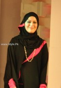UAE National Day Magnificen 7 Expo 2011 Collection in UAE Gala Dinner (7)