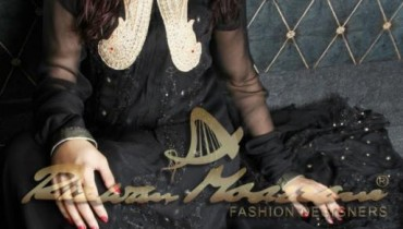 Rizwan Moazzam Winter Formal Wear 2012-004