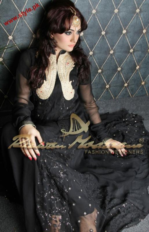 Rizwan Moazzam Winter Formal Wear 2012 004 pakistani dresses