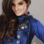 Sarah Salman Latest Pret Wear 2012 For Women c