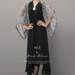 Sarah Salman Latest Pret Wear 2012 For Women e