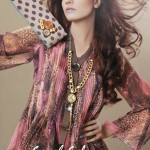 Sarah Salman Latest Pret Wear 2012 For Women i 150x150 designer dresses