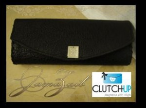 clutches for girls by jamazaib (4)