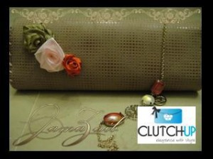 clutches for girls by jamazaib (3)