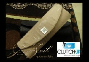clutches for girls by jamazaib (2)