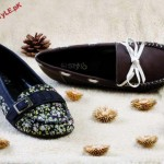 New Winter Arrivals For Women By Stylo 2012