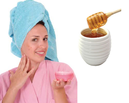 Home-Remedies-for-Removing-Pimples-And-Acne