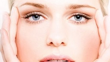 Skin-Care-Tips-To-Look-Younger