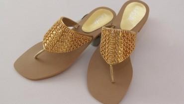 fancy shoes for women by Le'sole (5)