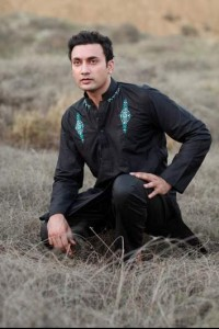 collection of latest design black kurta shalwar for men 011 200x300