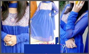 fancy dresses for girls by stylish fashion 004 300x183 local designer clothes for women
