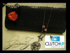 clutches for girls by jamazaib (6)