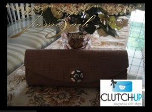 clutches for girls by jamazaib (5)