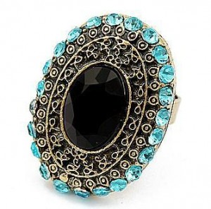 latest fashion rings for girls (10)