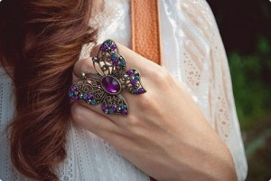 latest fashion rings for girls (3)