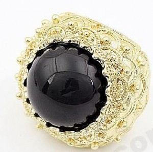 latest fashion rings for women 006 300x297