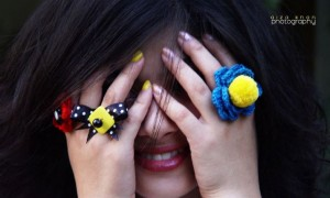 latest fashion rings for girls (1)