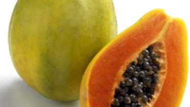 Benefits-of-Papaya-for-Skin-Care