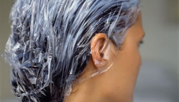 Easy-Home-made-Conditioner-For-Your-Hair