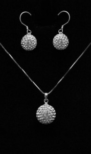 jewellery for women by royal silver jewellery (2)