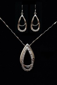 jewellery for women by royal silver jewellery (1)