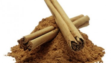 Cinnamon Mask for Skin Care